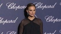Natalie Portman devrait remplacer Reese Witherspoon dans un nouveau film