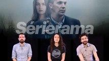 Sérierama : Souviens-toi, nouveau thriller sur M6