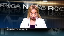 AFRICA NEWS ROOM - Afrique : Crise diplomatique entre l'Egypte et le Soudan (1/3)