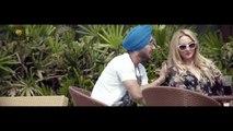 Shopping - Official Video __ Manjeet Singh __ Latest Punjabi Song 2018__ Patiala Shahi Records