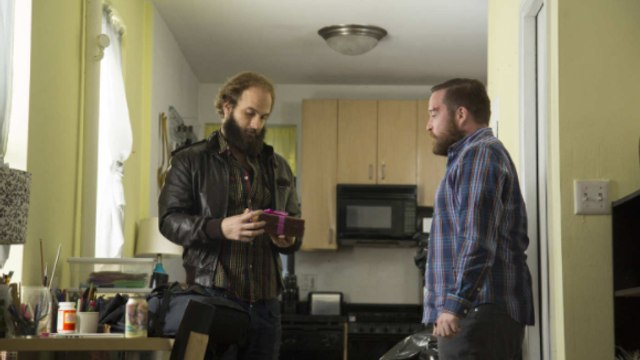 Regarder !! High Maintenance - Saison 2 Episode 1 / Globo - Diffusion en ligne