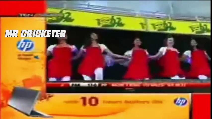 Imran Nazeer Brilliant Batting vs New Zealand — Pakistan vs New Zealand T20 — – YouTube