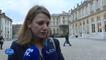 Rentrée parlementaire : les députés LREM en séminaire à l'hôtel de Lassay