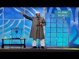Quran Aur Jadeed Science Sawal Jawab Session  in urdu, Dr  Zakir Naik  Part 5