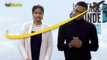 Le plus beau stage du monde : une initiative pour changer le regard des jeunes diplômés