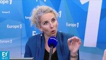 """Delphine Batho dénonce """"la confiscation du PS par une petite aristocratie"""""""