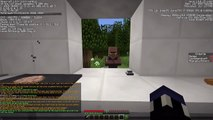 Minecraft: ORDER UP! (Cooking App Game Recreated)