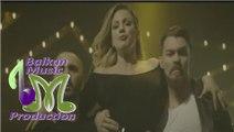 Ana Kokic - Ima li on ♪ (Official Video 2018)