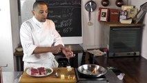 How to Cook a Steak - 5 Tips to cook the perfect Steak - Rare - Medium Rare - Medium - Medium Well
