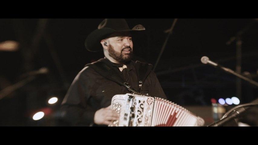Intocable - Te Perdono