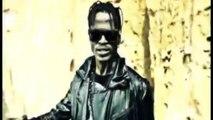Debordo Leekunfa - Pardonne Moi