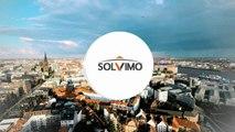 A vendre - Appartement - COURBEVOIE (92400) - 4 pièces - 95m²