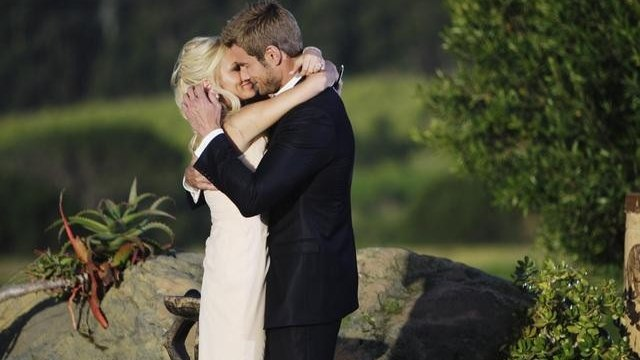 "The Bachelor Season 22 Episode 4 Online ""Streaming"""