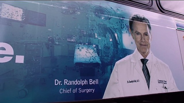 The Resident Season 1 Episode 1 - Full Tv Series