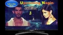 Naagin Season 3 actress from bigg boss 10| arjun bijlani,Mouni roy,Aada Khan,Salman khan colors