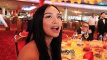 Kylie Versoza on new batch of BB Pilipinas
