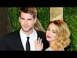 Have Miley Cyrus & Liam Hemsworth Secretly Tied The Knot In Austrailia?
