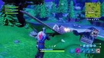 11 Kills Solo v Squads   High Explosives   Fortnite Battle Royale