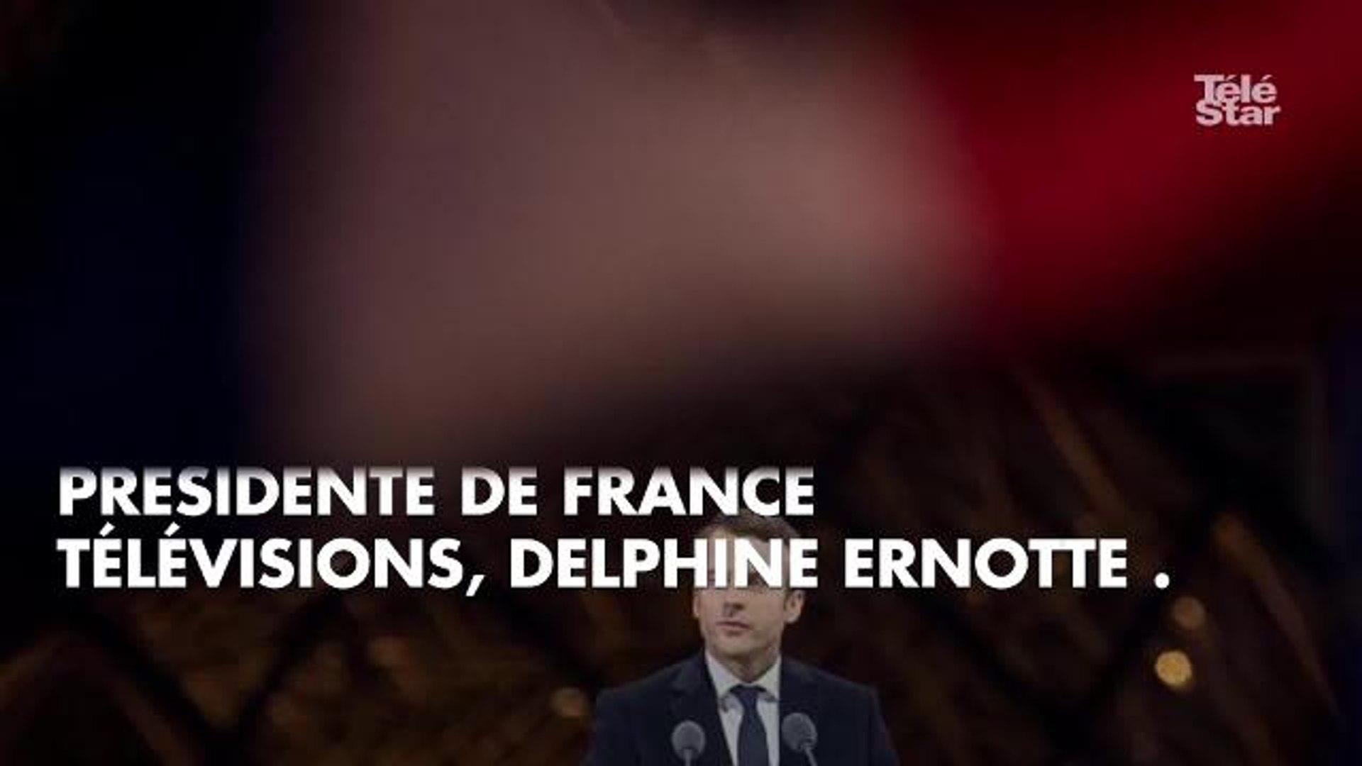 Quand le Front national invente de toutes pièces un journaliste de France Télévisions pour une fake