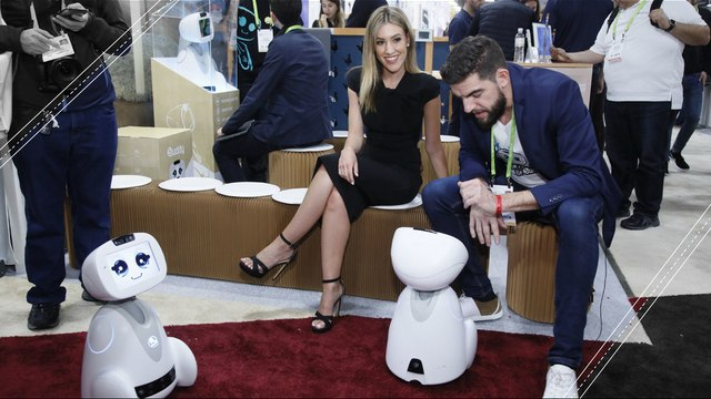 Best Gadgets Featured in CES 2018