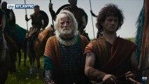 Britannia Season 1 Episode 1   Full Series ((123MOVIES