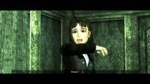 Прохождение Lara Croft Tomb Raider: Legend. Часть 2 - Перу