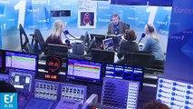 Affaire de favoritisme présumé à l'INA : le PDG de Radio France, Mathieu Gallet, condamné !