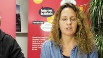 GEM Les Neurofestifs 33 - Prix de l'initiative