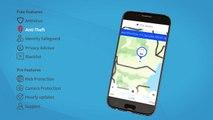 Avira customer care number Call Toll Free No.1800-431-295 Avira Tech Support 24*7 hours