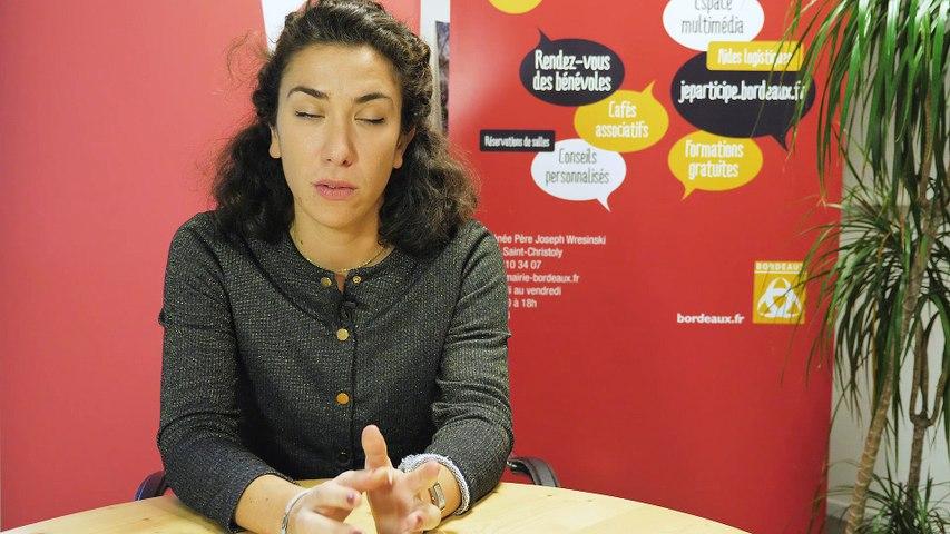Emmaüs Connect - Prix de l'initiative