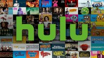 Hulu's live streaming services now available on Amazon Fire TV
