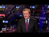 ABC News Journalist Brian Ross Suspended Over Flynn Error