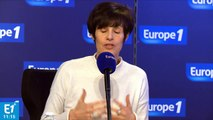 """Marie-Claude Pietragalla, sa vie dans un roman jeunesse pour """"donner envie aux enfants de se lancer"""""""