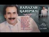 Ramazan Garipses - Leyla Leyla