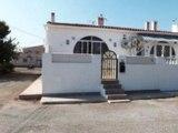 Espagne : Vente petite maison 2 chambres 72 950 € – Acheter / Trouver un avocat Quelles démarches – Besoin d'aide ?