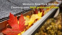 Power Washing Services Webster, NY | Pressure Washing Fairport, Penfield, NY