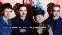 Cranberries : Après la mort de Dolores O'Riordan, les membres du groupe dévastés
