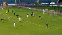 Mustafa Pektemek  Goal HD -Osmanlispor0-1Besiktas 17.01.2018