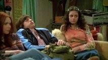 That 70s Show 1x11 El amigo de Eric