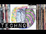TECHNO: Pleasure State - Electricity (Carl Craig C2 'Blowed Out' remix) [Hot Creations]
