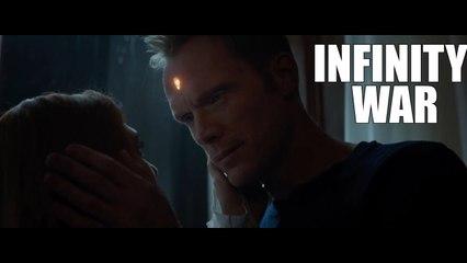 avengers infinity war death predictions avengers 3 avengers 4