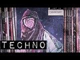 TECHNO  Ali Love Perfect Picture (Skream remix) [Crosstown Rebels]