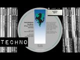 TECHNO: THE PRODIGY - Roadblox (Paula Temple remix) [R&S Records]