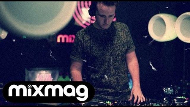 RL GRIME in Mixmag's Lab LDN (DJ set)