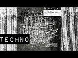 TECHNO: Julia Govor - Open Possibility (RICARDO VILLALOBOS remix) [Body Parts]