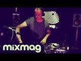 BETOKO & SASHA 2hr live DJ set in The Lab LDN
