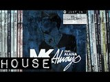 HOUSE: MK ft Alana - Always (Disciples remix) [Ministry Of Sound/Defected]