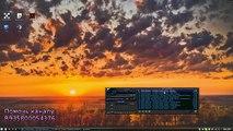 Внешний вид KDE и отдельных приложений в Linux