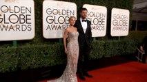 Chris Hemsworth a apprécié tourner avec sa femme Elsa Pataky!