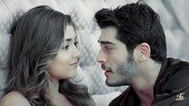 Tum Bin Laage Na Jiya - Sad  Love Whatsapp Video Status 2018 , Whatsapp Sad Status Video 2018